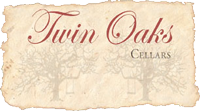 Twin Oaks Cellars