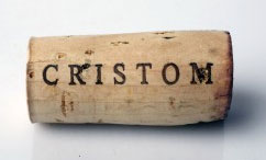 Cristom cork