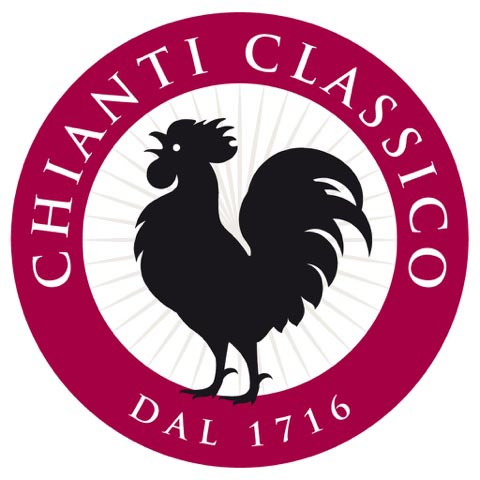 Chianti Classico: Exciting Times