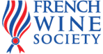 French Wine Society